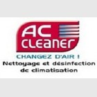 CLIM SERVICES ACcleaner Toulouse