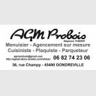 AGM Probois