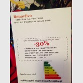 Renovatio­n Renovevo