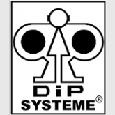 SIDE INDUSTRIE - DIP SYSTEME