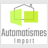 Automatismes Import