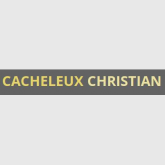 Cacheleux Christian
