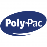 Poly-Pac
