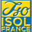 Isol France