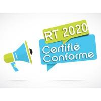 La RT 2020