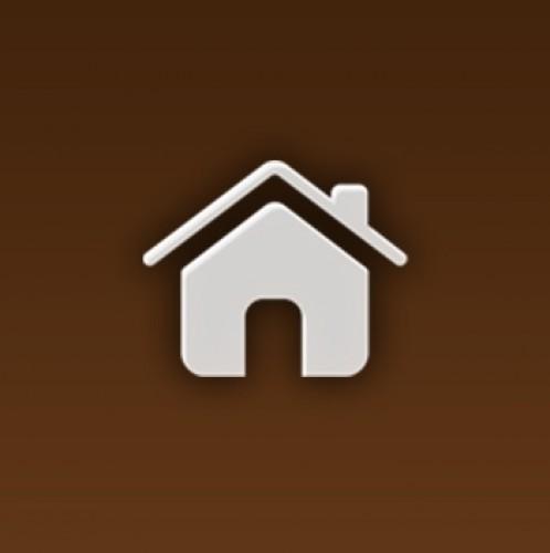 sylvain le marchand co g rant r nov o. Black Bedroom Furniture Sets. Home Design Ideas