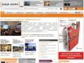 Radi Doma Pro - 1er site des professionnels russes ...