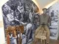 Musée des Arts et traditions populaires à ...