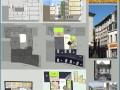 Le France, 7 logements BBC et 4 commerces en ...