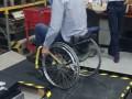 Aménagement Accessibilite Etablissement Recevant ...