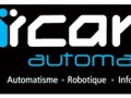 Icare automation