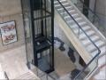 Ascenseur Basse Vitesse VIVALIFT