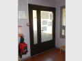 Portes / Fenêtres - Alu, Bois, PVC