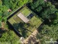 Une maison au cœur des pins des Landes (HOSSEGOR)