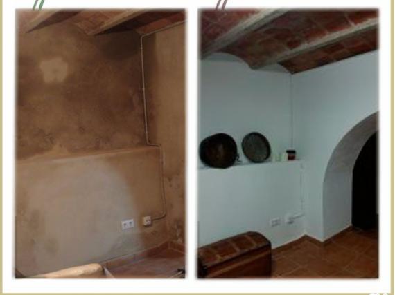 ass chement des murs par proc d lectronique blog de conception de maison. Black Bedroom Furniture Sets. Home Design Ideas